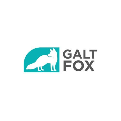 Galt Fox