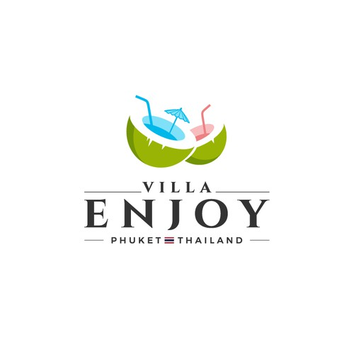 Villa Enjoy
