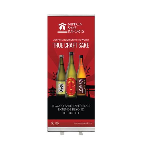 Nippon Sake Imports