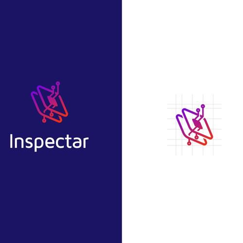 inpectAR