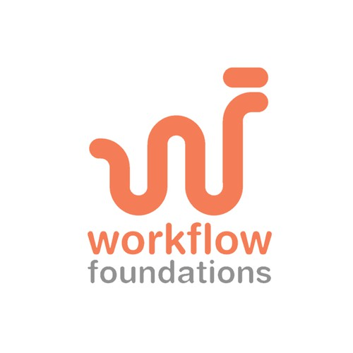 workflow foundations