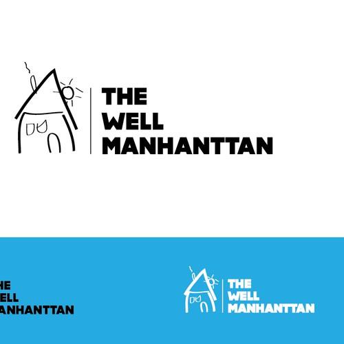 The Well Manhanttan
