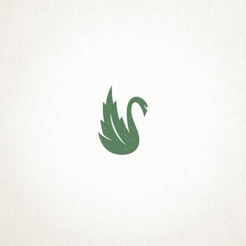 cannabis swan