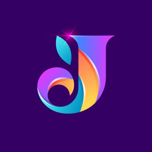 Jadid
