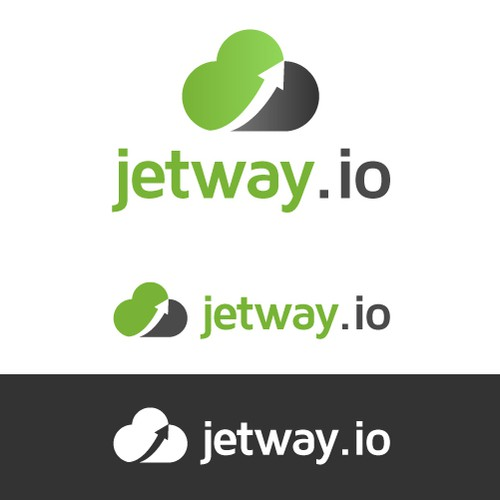 Define the identity for the next big cloud startup - jetway.io