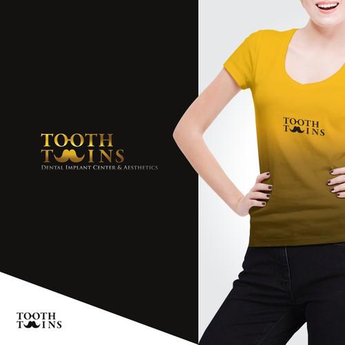 ToothTwins