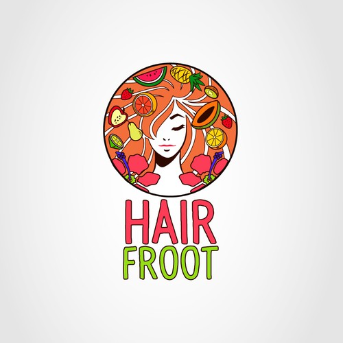 HairFroot