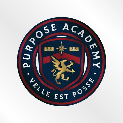 Purpose Academy