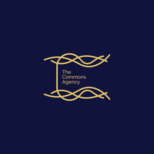 The Commons Agency