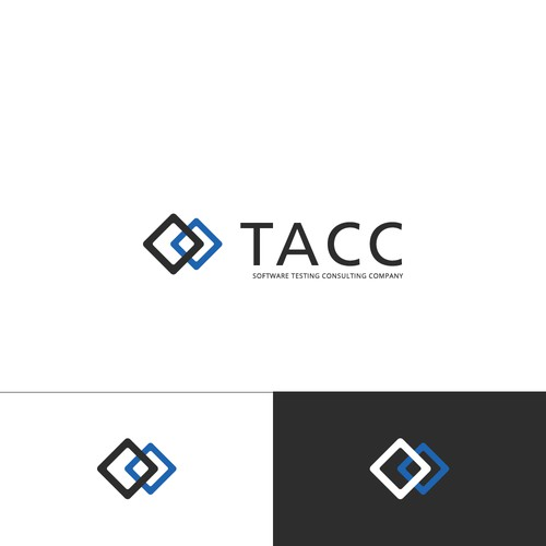 TACC, A Swiss Software Testing Consulting Company