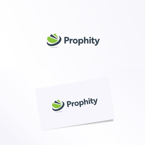 Prophity Logo