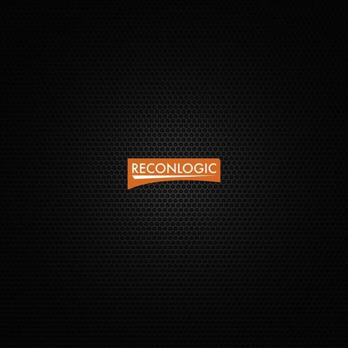 ReconLogic automotive logo