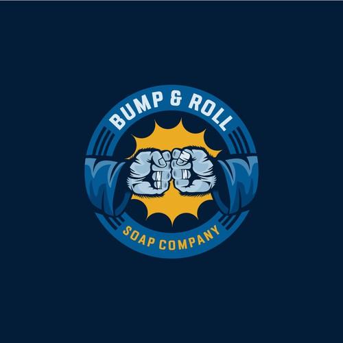 Bump & Roll