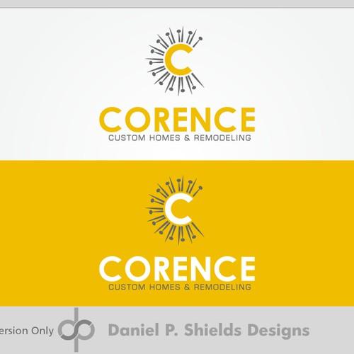 Corence Custom Homes & Remodeling