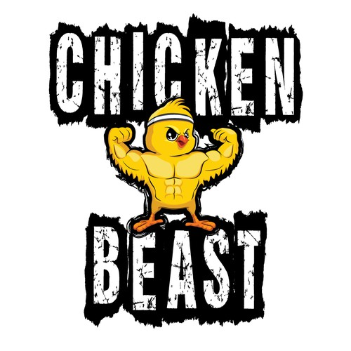 chickenbeast