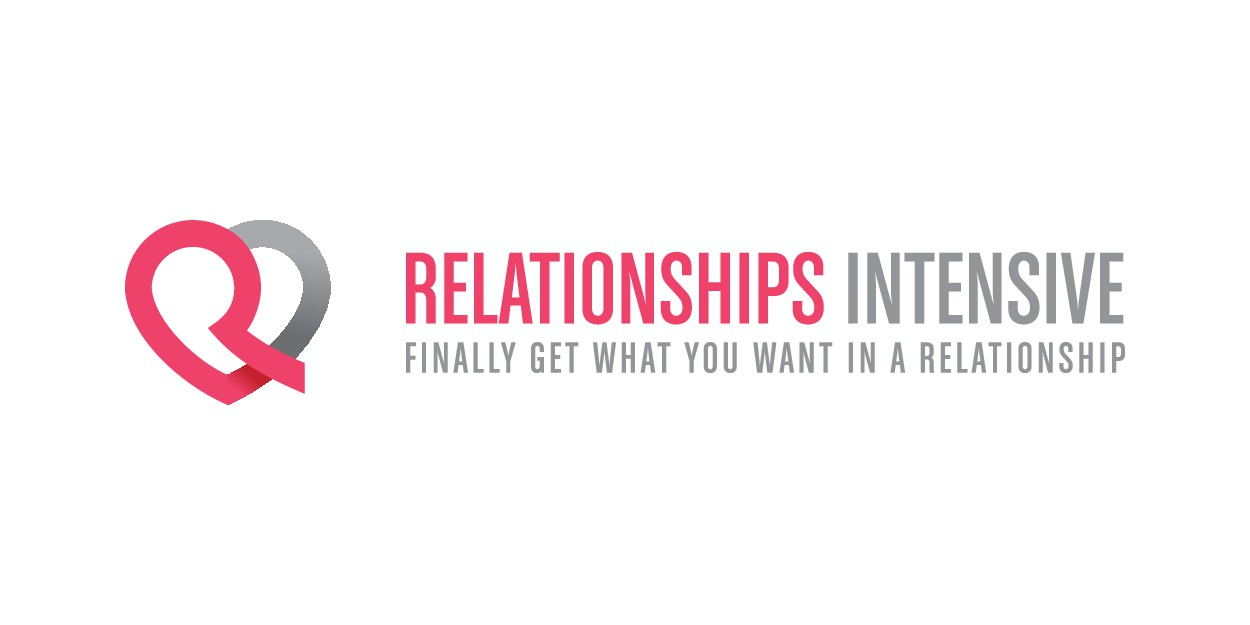 Your opportunity to create something Women will love ;)  for us at  Relationships Intensive