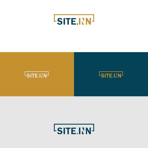 site.inn