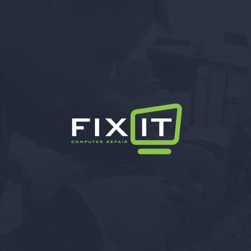FixIT Computer Repair