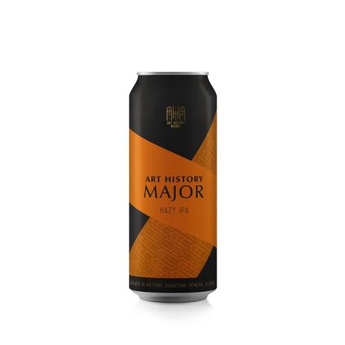Design Beer