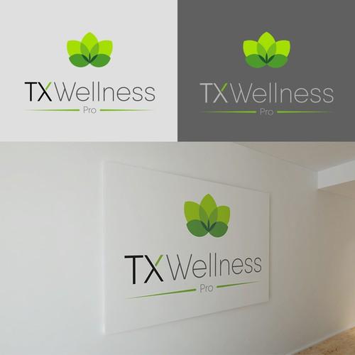 TX Wellness Pro