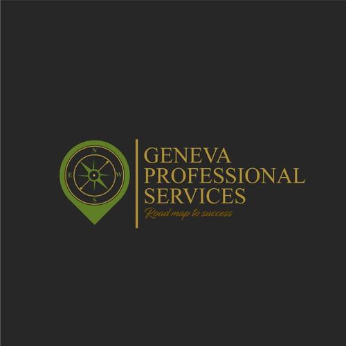 GENEVA PROFESIONAL SERVICES