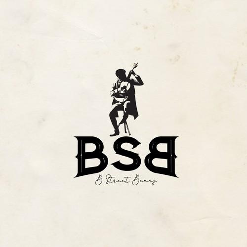 B STREET BEENY