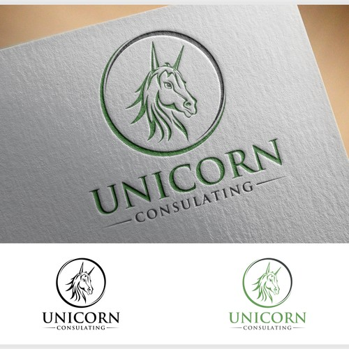 Unicorn consulting