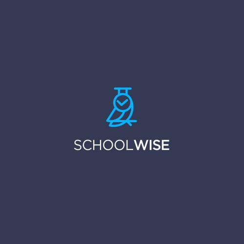 SCHOOL WISE