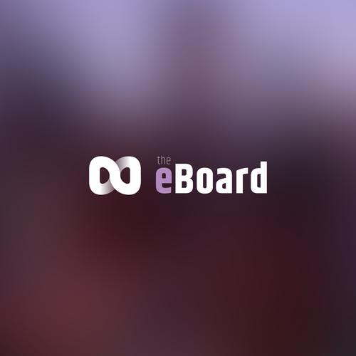 The eBoard