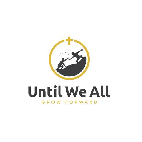 Until We All