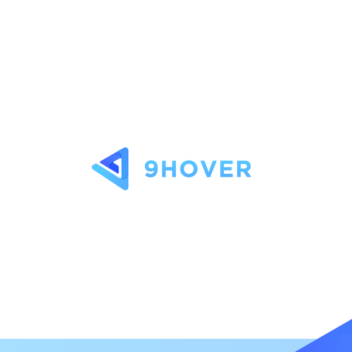 9HOVER