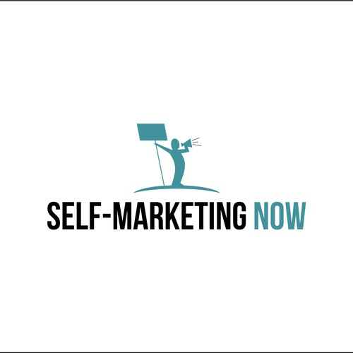 logo forselfmarketing