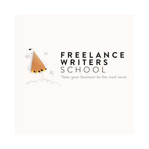 Freelance Writers School