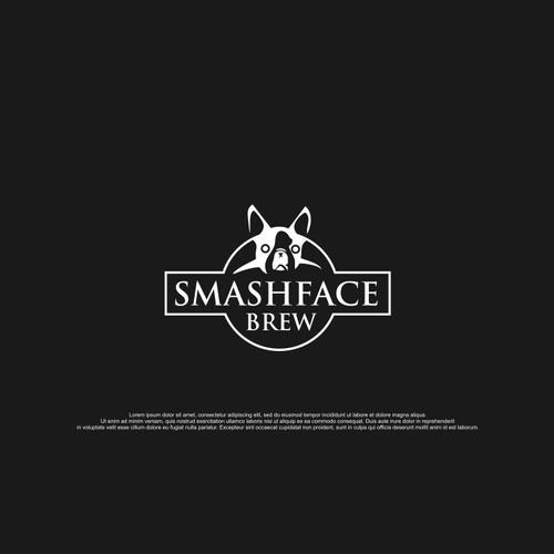 smashface brew
