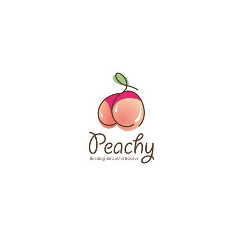 Peachy Perfection
