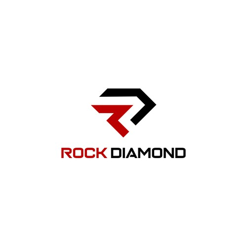 ROCK DIAMOND