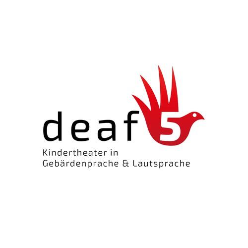 deaf 5
