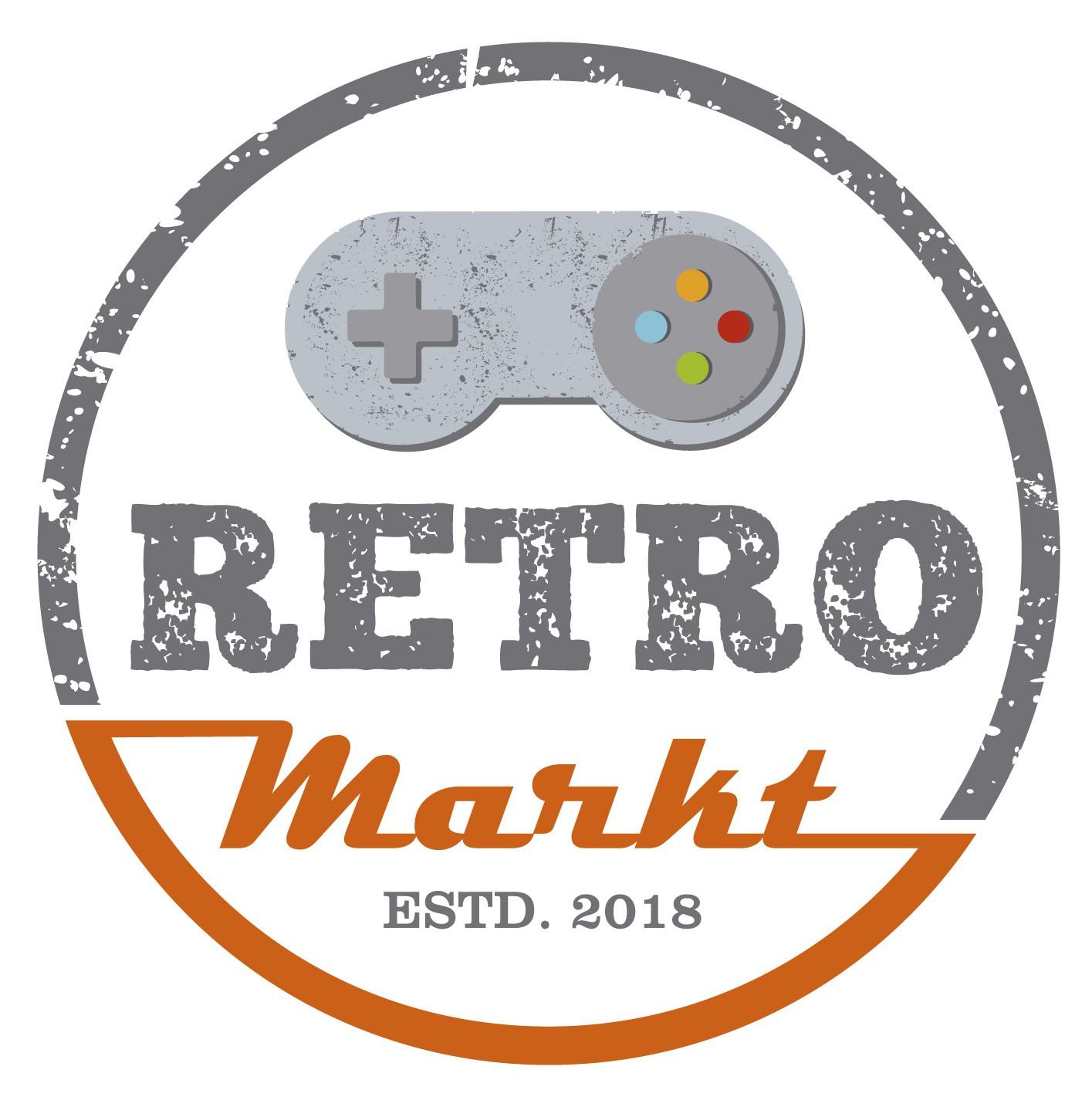 RetroMarkt os necesita!