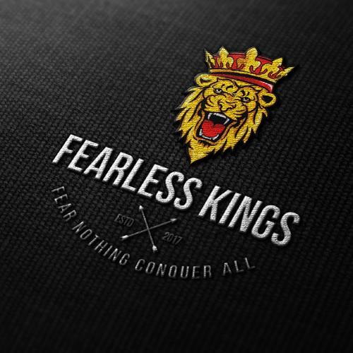 Fearless Kings.