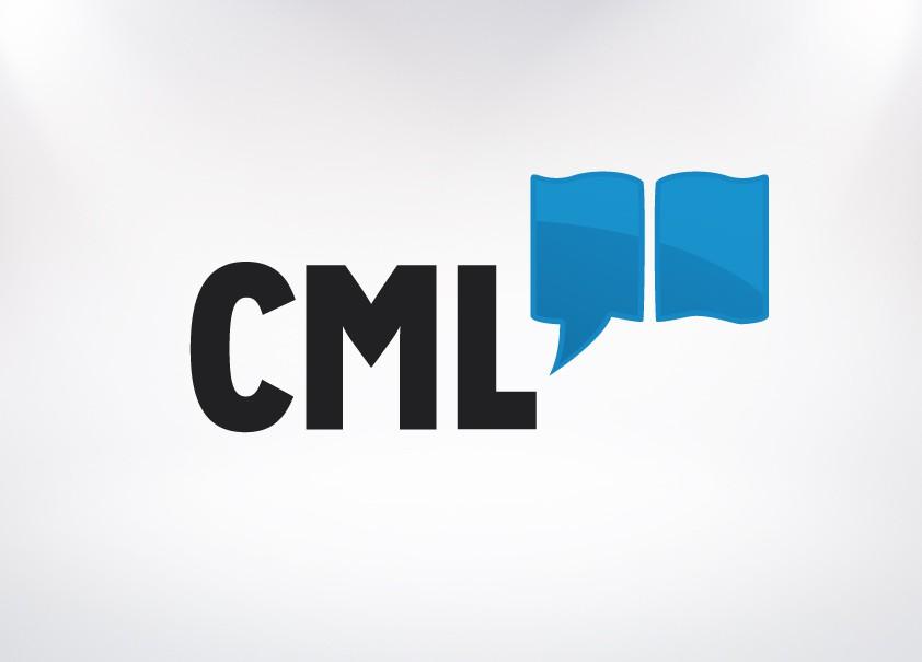99nonprofits: Create a striking logo for a literary nonprofit