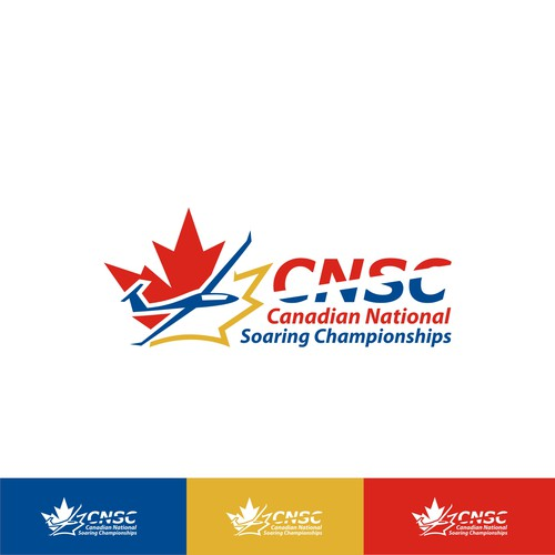 Canadian National SOARING cHAMPIONSHIPS