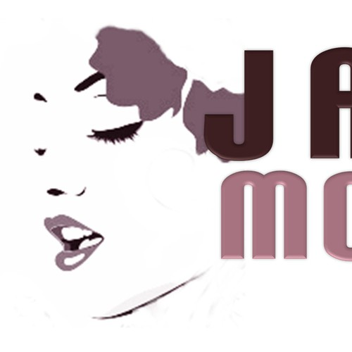 Jazz Mogul