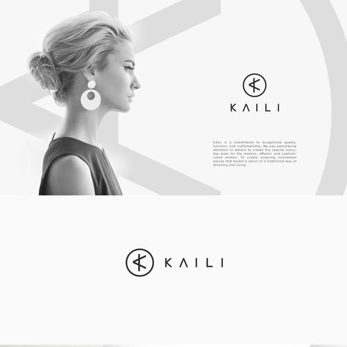 KAILI