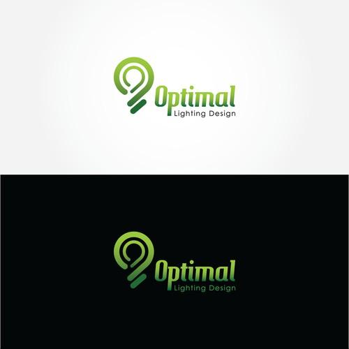 Optimal