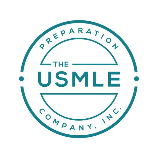 The USMLE Preparation Company, Inc.