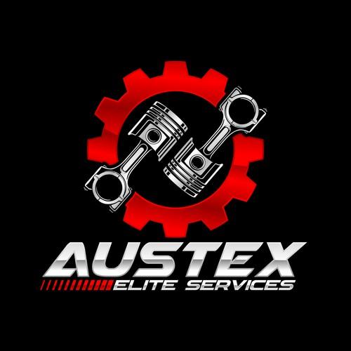 austex