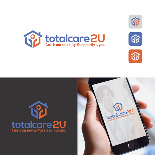 totalcare for you