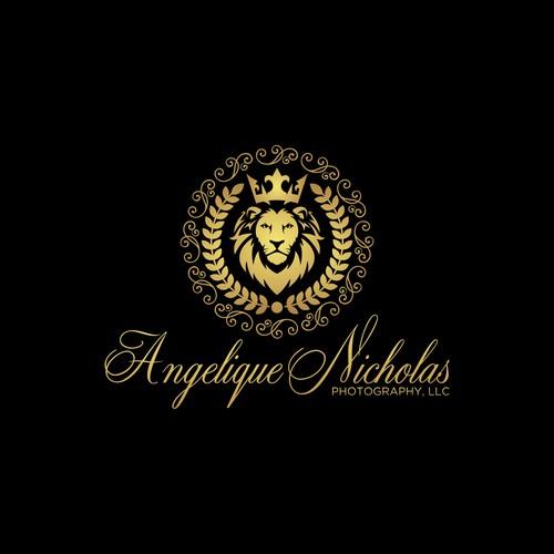 Angelique Nicholas Photography, LLC