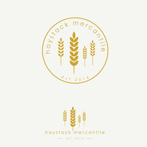 Haystack Mercantile