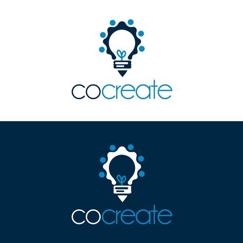 Co Create